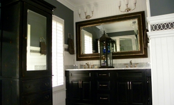 Photo Gallery of Remodeling Projects Winston-Salem
