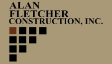 Home Alan Fletcher Construction Winston-Salem NC Custom Homes Remodeling Home Maintenance ENERGY STAR Green Builder
